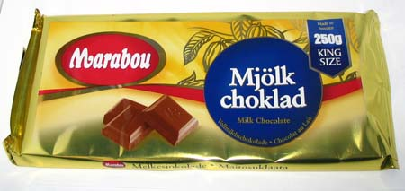 Marabouchocolate1