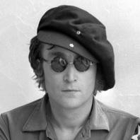 Lennon_remasters