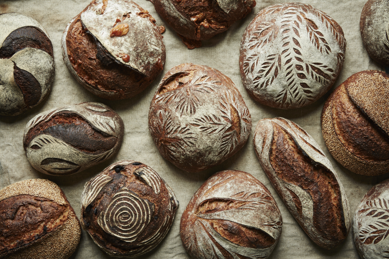 Heirloom Breads.jpeg